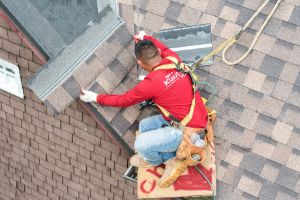 Roof Replacement Services in Greater Brookhaven, NY